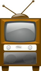 rg1024_Antique_Television